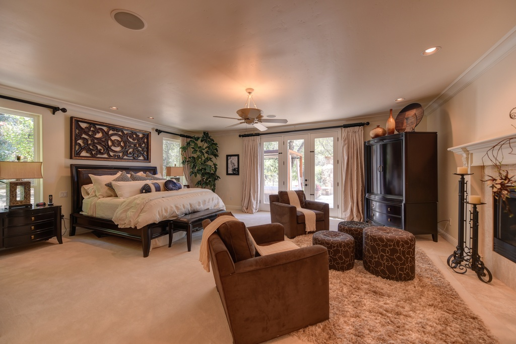 Large Master BedroomRyan Amato Painting   But what does it cost to paint . Cost To Paint A Large Living Room. Home Design Ideas