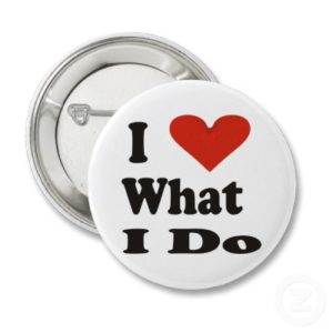 i_love_what_i_do