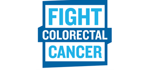 Ryan Amato Painting - Fight-Colorecatal CAncer