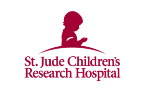 Ryan Amato Painting - St. Jude Childrens Research Hospital