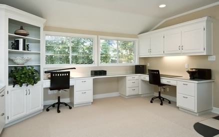 Expert Cabinet Painting In Lehigh Valley