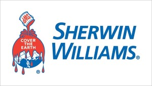 Sherwin Williams Paint It Forward