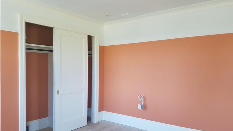 Residential Painting Allentown Exterior Painting Industrial - Residential painting